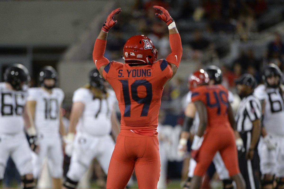 arizona-wildcats-college-football-2019-preview-irreplaceable-players-schooler-tate-taylor-mccauley