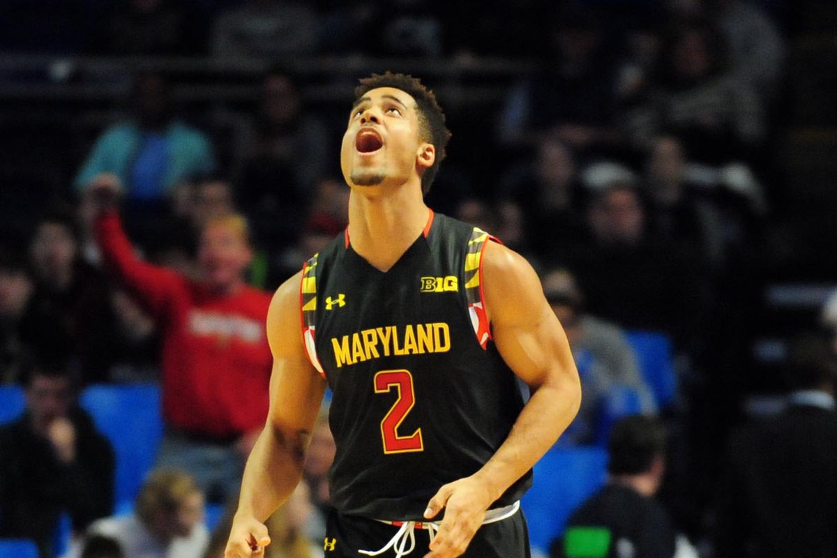 Maryland-Penn State final score: 3 things we learned from ...