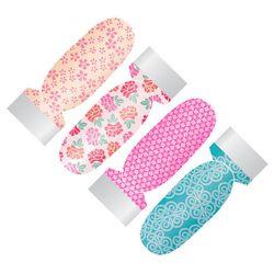 "<a href=""http://www.incoco.com/product.aspx?productid=505&categoryid=133#521"">Incoco: Spring Bundle: Design nail stickers</a> $31, Incoco.com"
