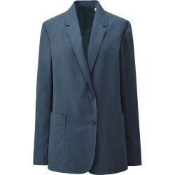 Tailored jacket, $89.90