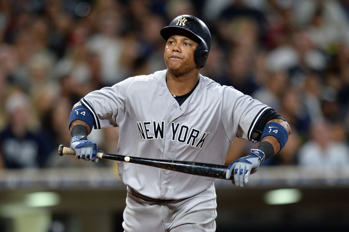 Image result for starlin castro yankees