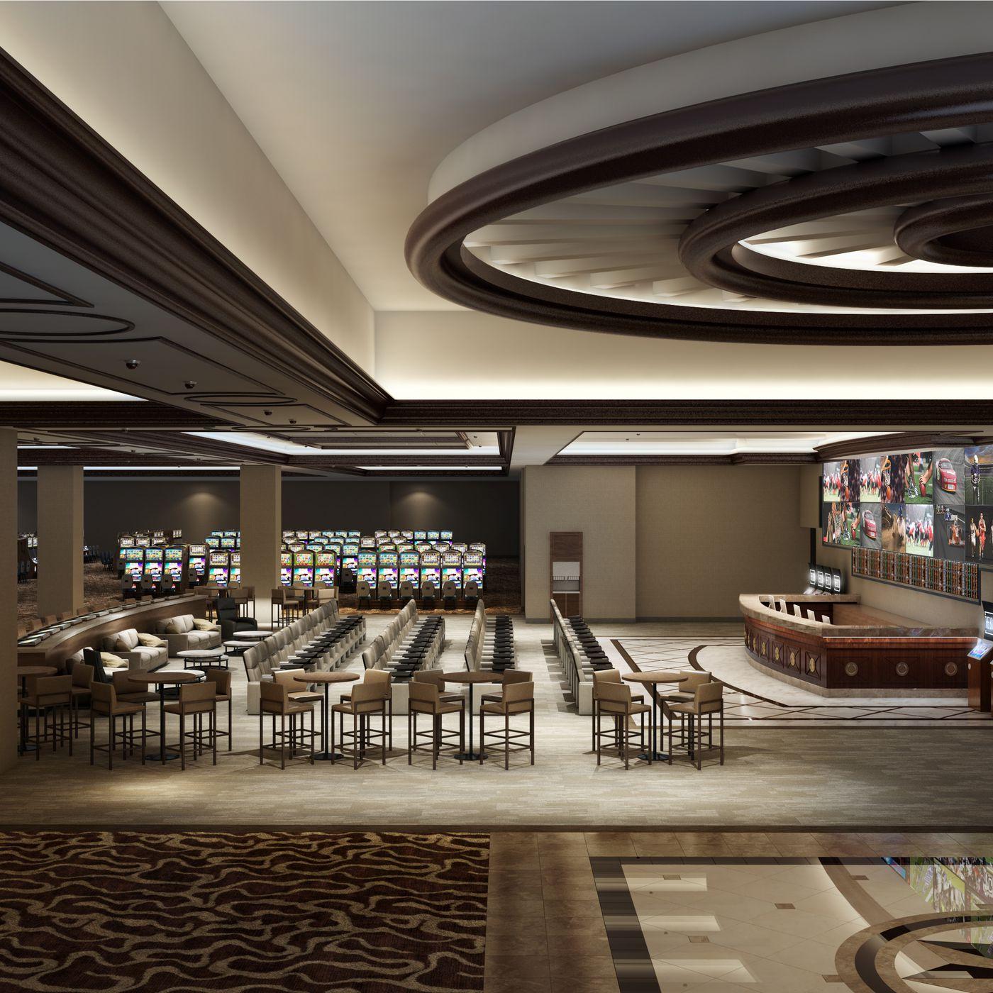 Horseshoe casino hammond louisiana play 2 player pool games