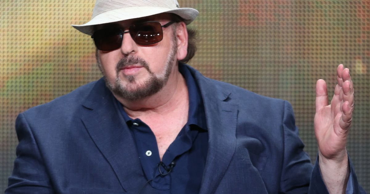 These women exposed James Toback's unwanted advances in 1989. He kept working for 28 years.
