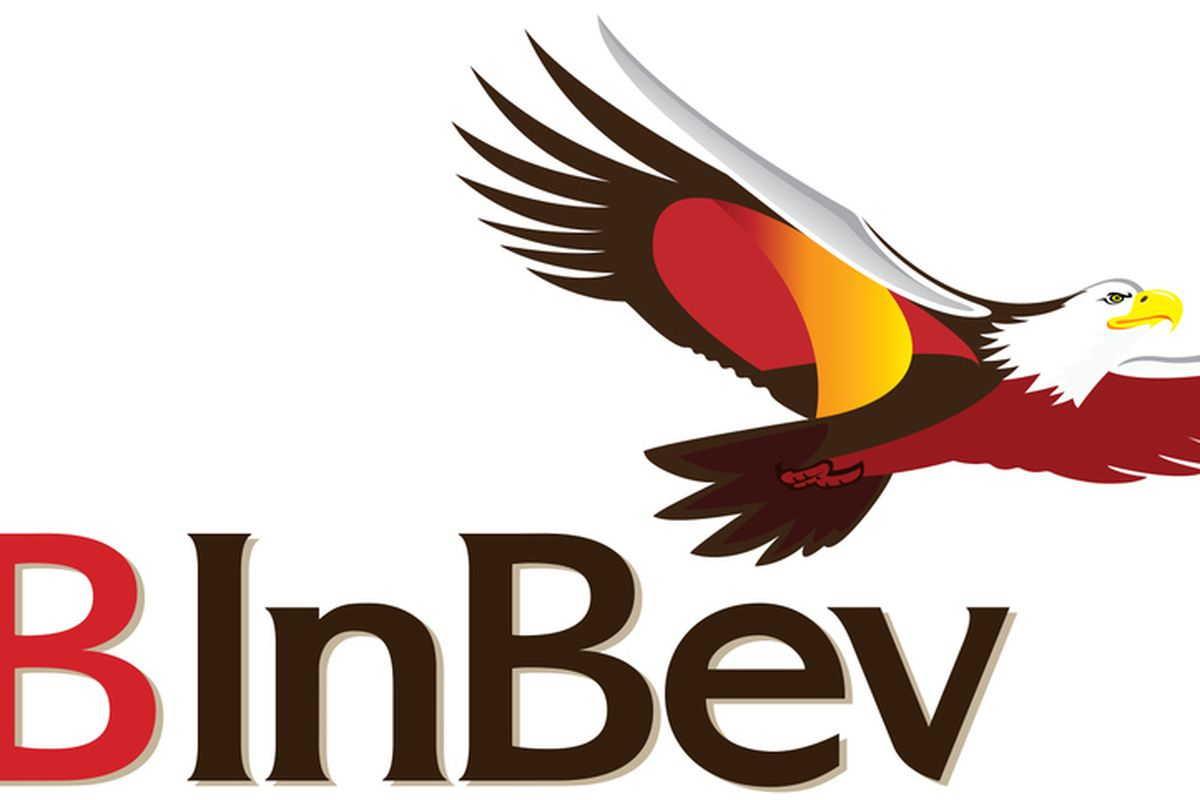 inbev The ab inbev foundation has been created to reduce harmful drinking globally by identifying effective, science-based programs and policies for public-private partnerships to advance positive social and.