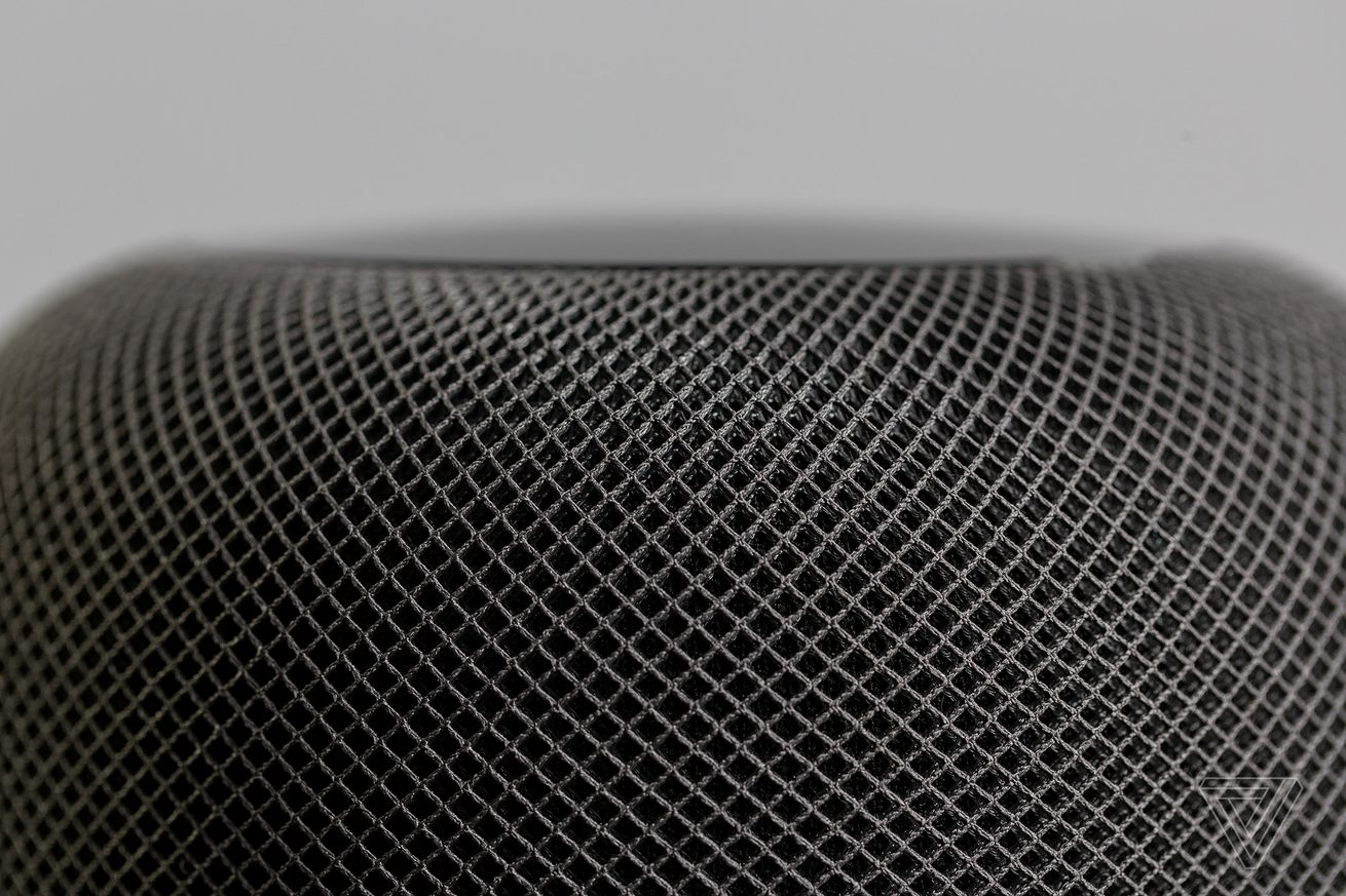 apple put together three short videos to explain how to use your new homepod
