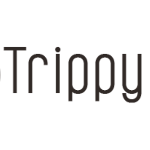 trippybites151