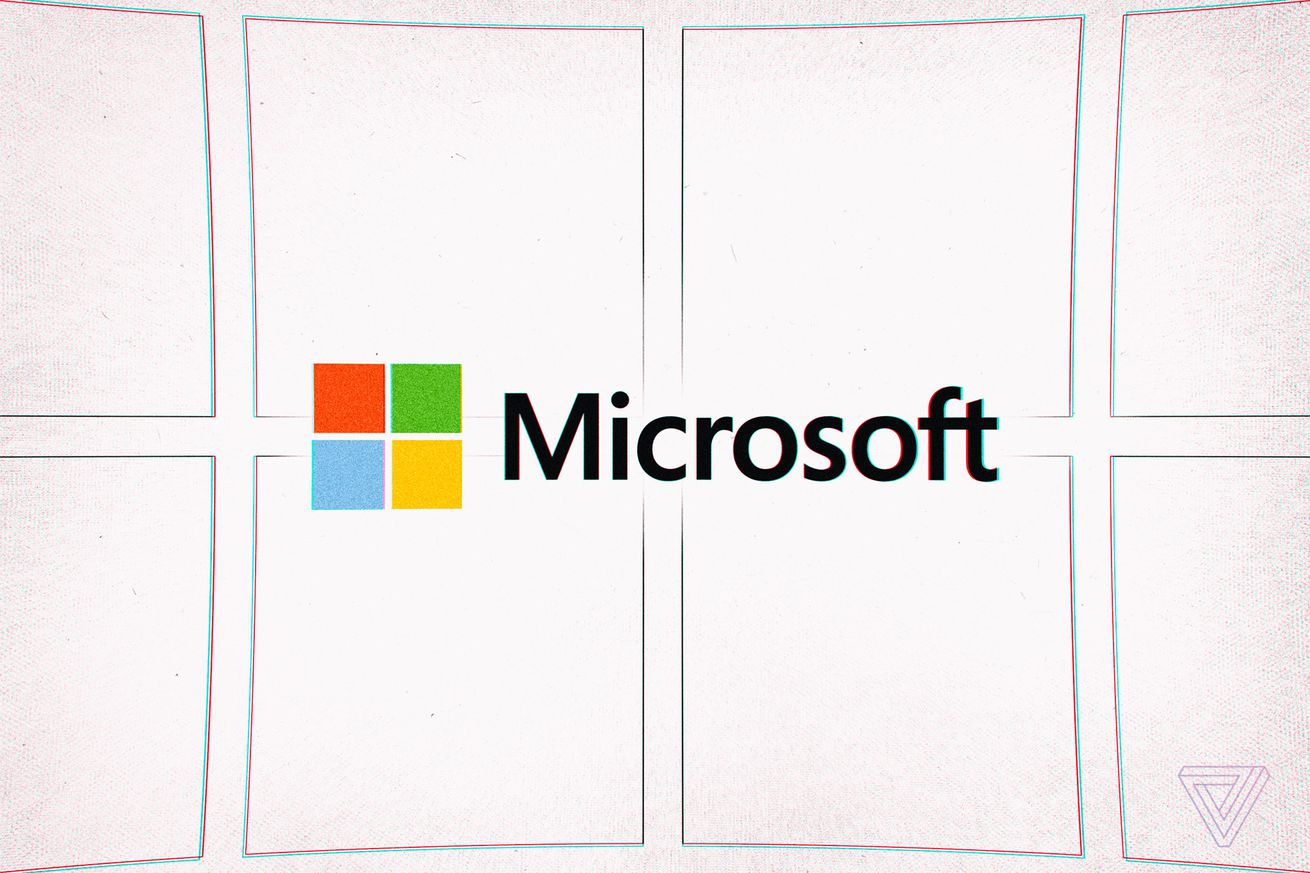 Microsoft planning special gaming, cloud, and Windows events in coming months