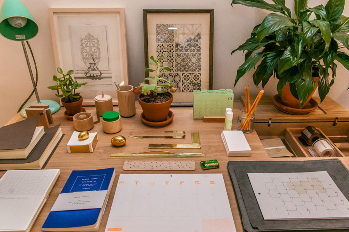 Where To Online For A Home Office Overhaul