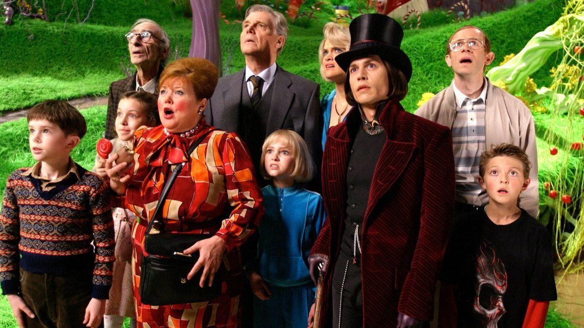 willy wonka and the squad