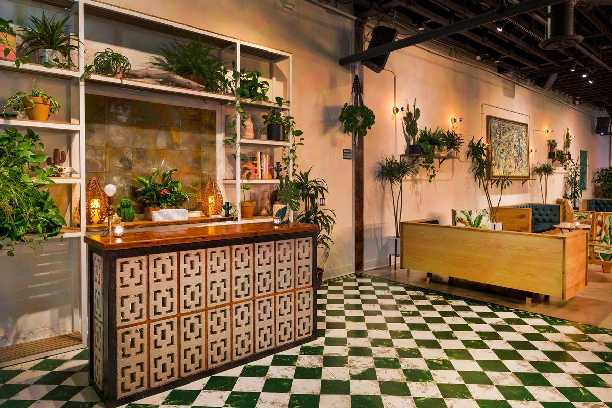 Posh Interiors Orange Beach Best Home Decorating Ideas