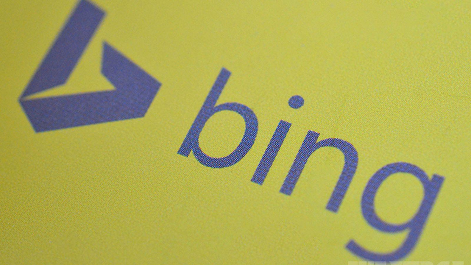 Microsoft To Combat Revenge Porn Across Bing, Onedrive -6150