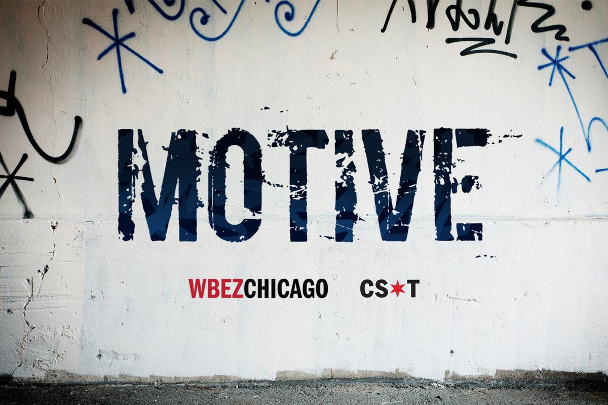 'Motive' podcast episodes: the story of TJ Jimenez