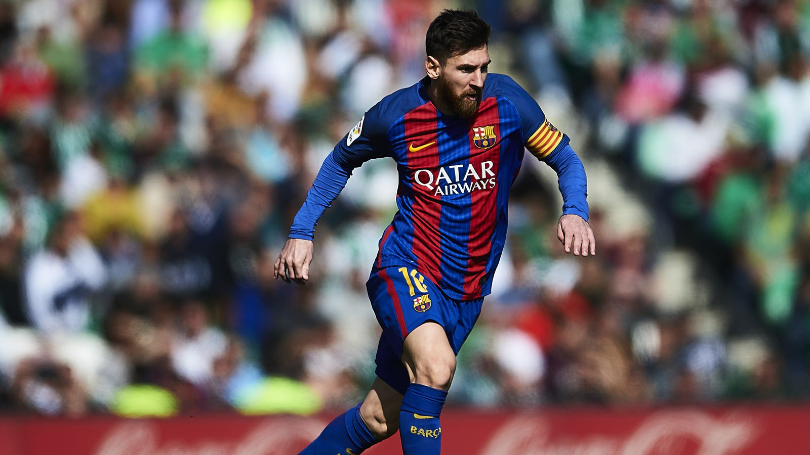la liga  fc barcelona vs  sevilla fc  team news  match preview