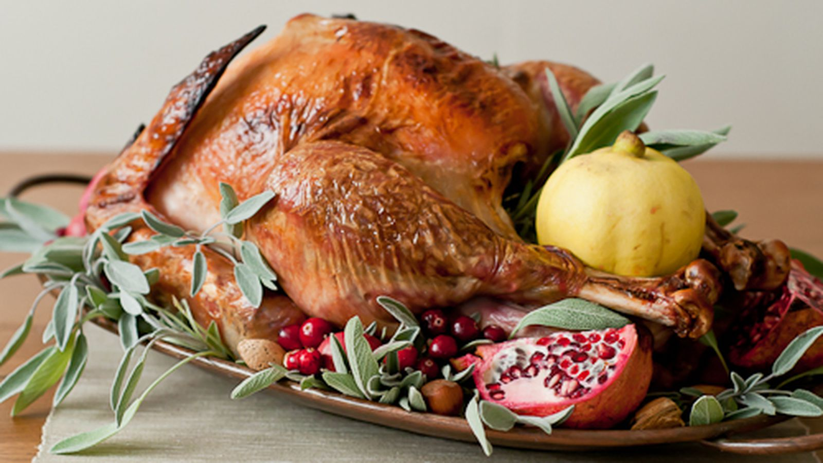20 places to enjoy thanksgiving dinner in san diego for What to eat on thanksgiving dinner