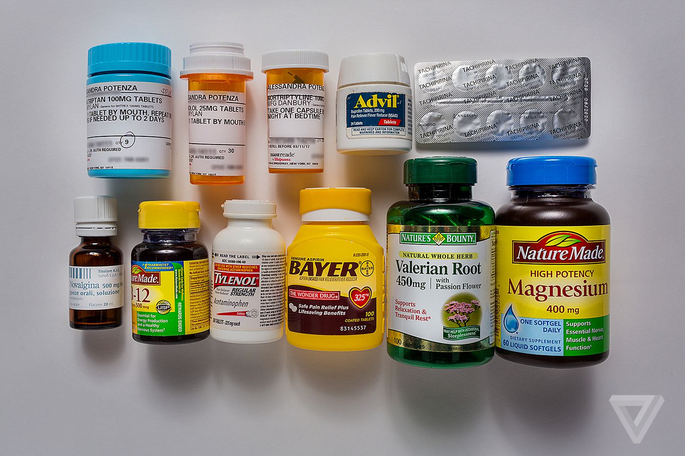 New migraine drugs promise relief — but at a steep price