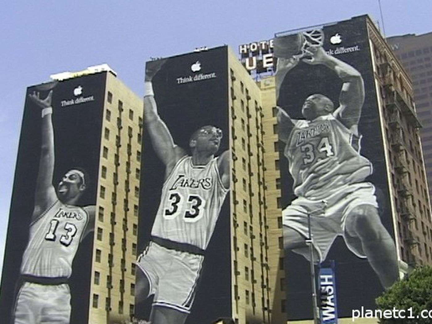 7bacf958e42 The Greatest Lakers of All Time