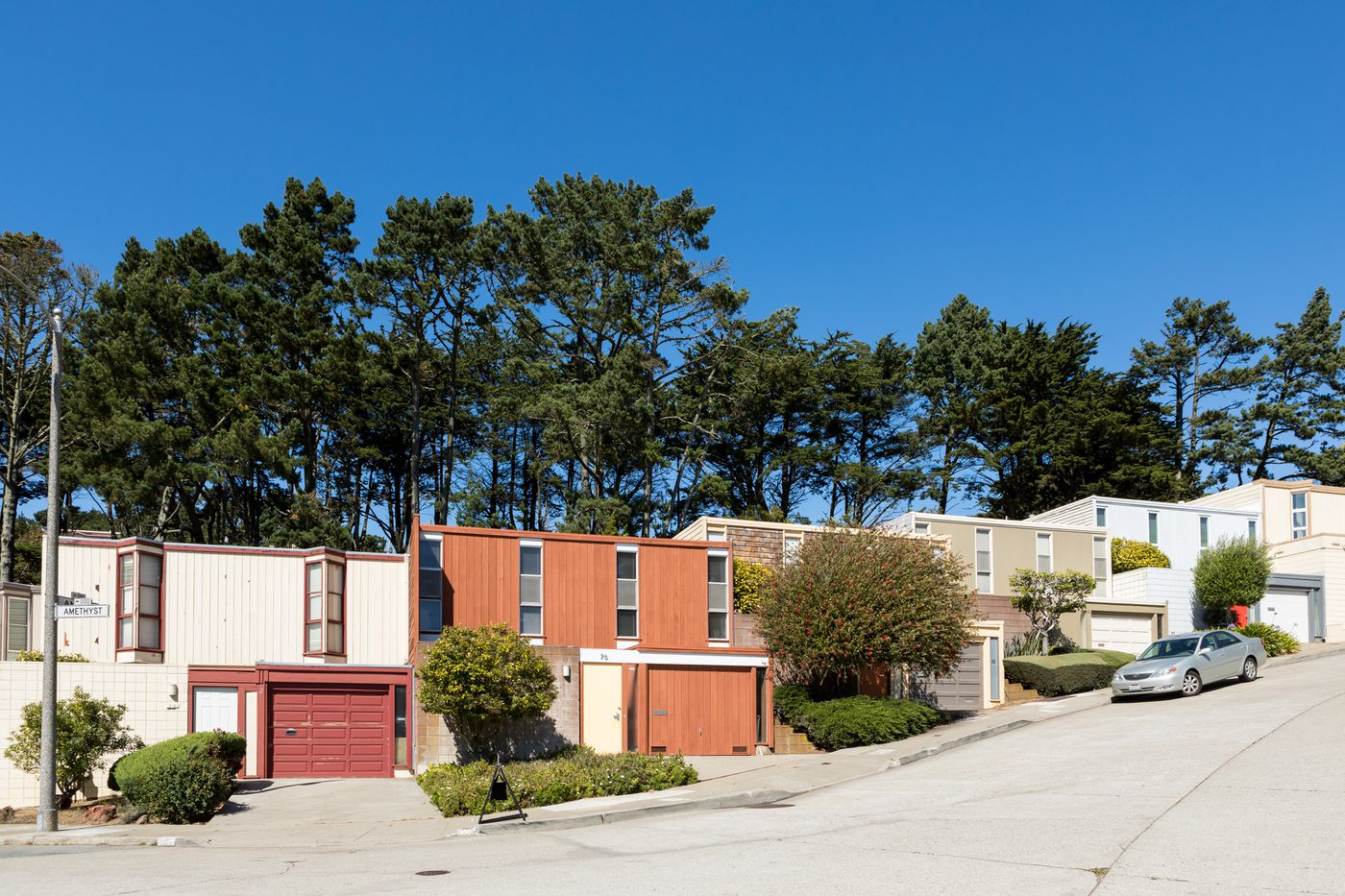 It Takes Suburb Town Struggles To Ease >> How To Pick A Neighborhood In San Francisco Curbed Sf