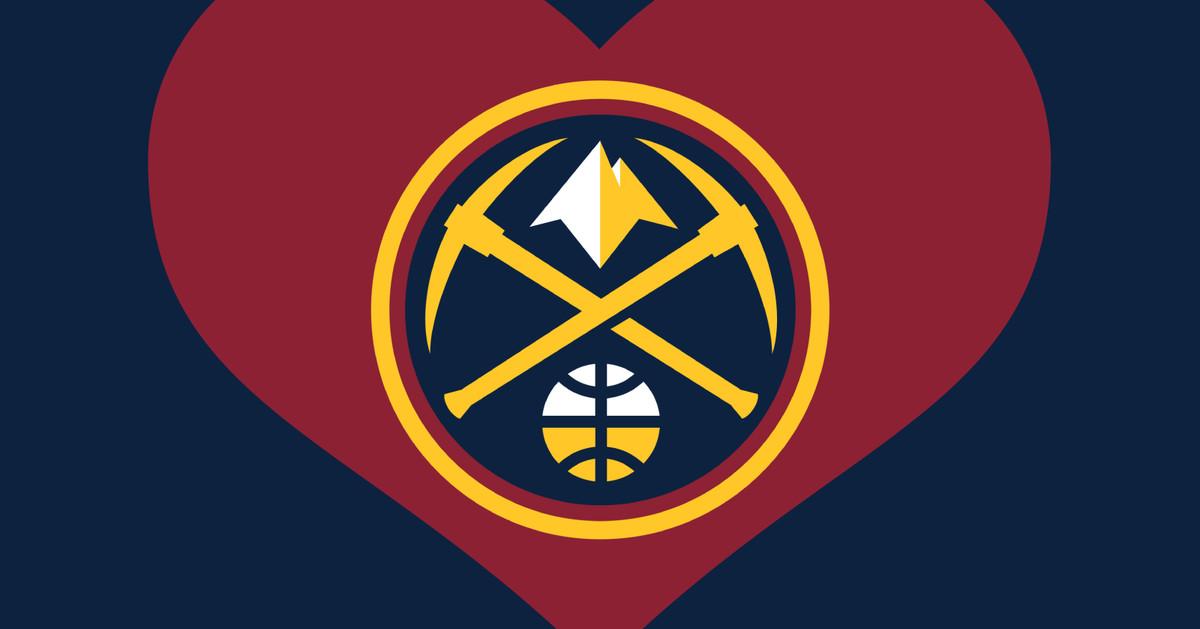 Heart_and_logo