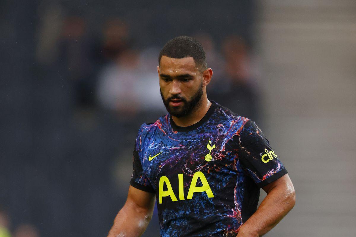 Milton Keynes Dons v Tottenham Hotspur: Pre-Season Friendly