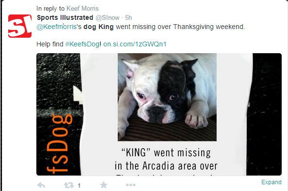 keefs-dog-tweet