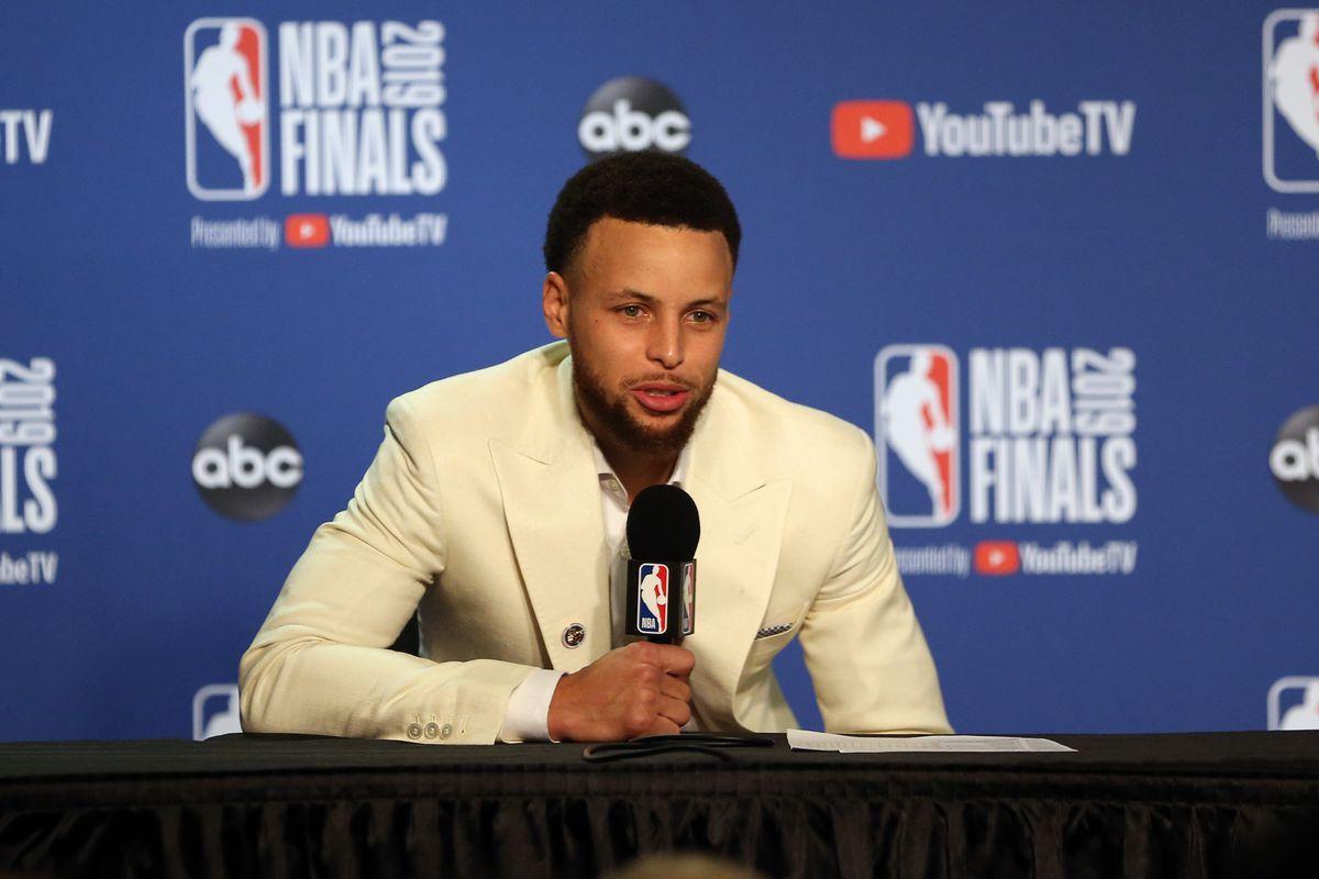 NBA: Finals-Toronto Raptors at Golden State Warriors