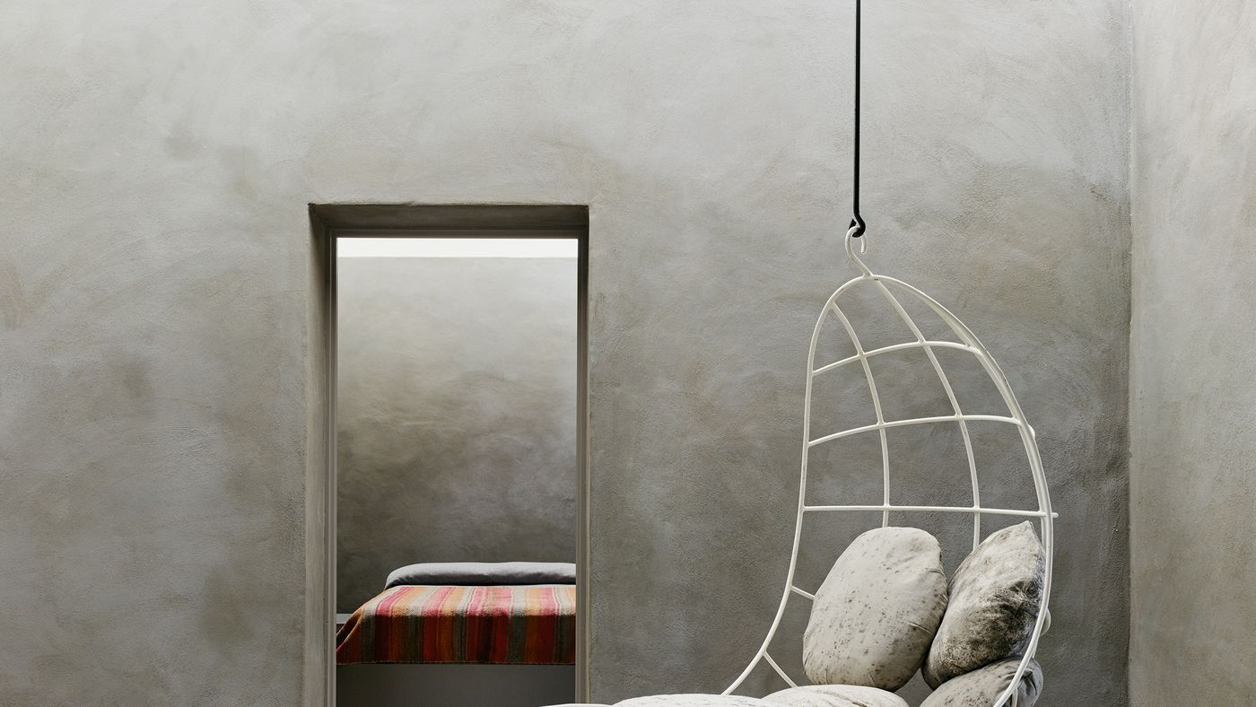 Explaining The Abstract Aspects Of Interior Design Curbed