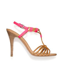 """<a href=""""http://f.curbed.cc/f/Coach_SP_Racked_032813_Lana"""">Lana</a> in pink/ginger, $187"""
