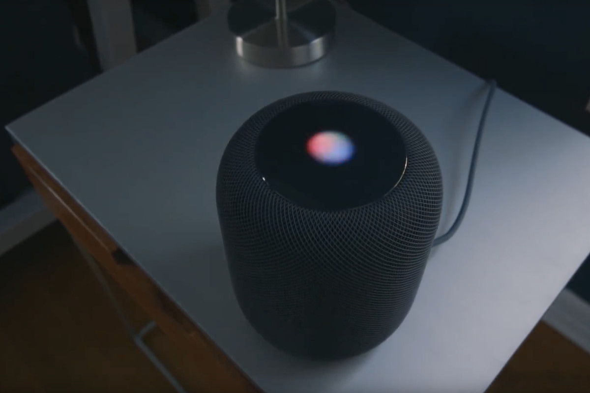 apple s homepod speakers will be the best sounding ones you ve ever