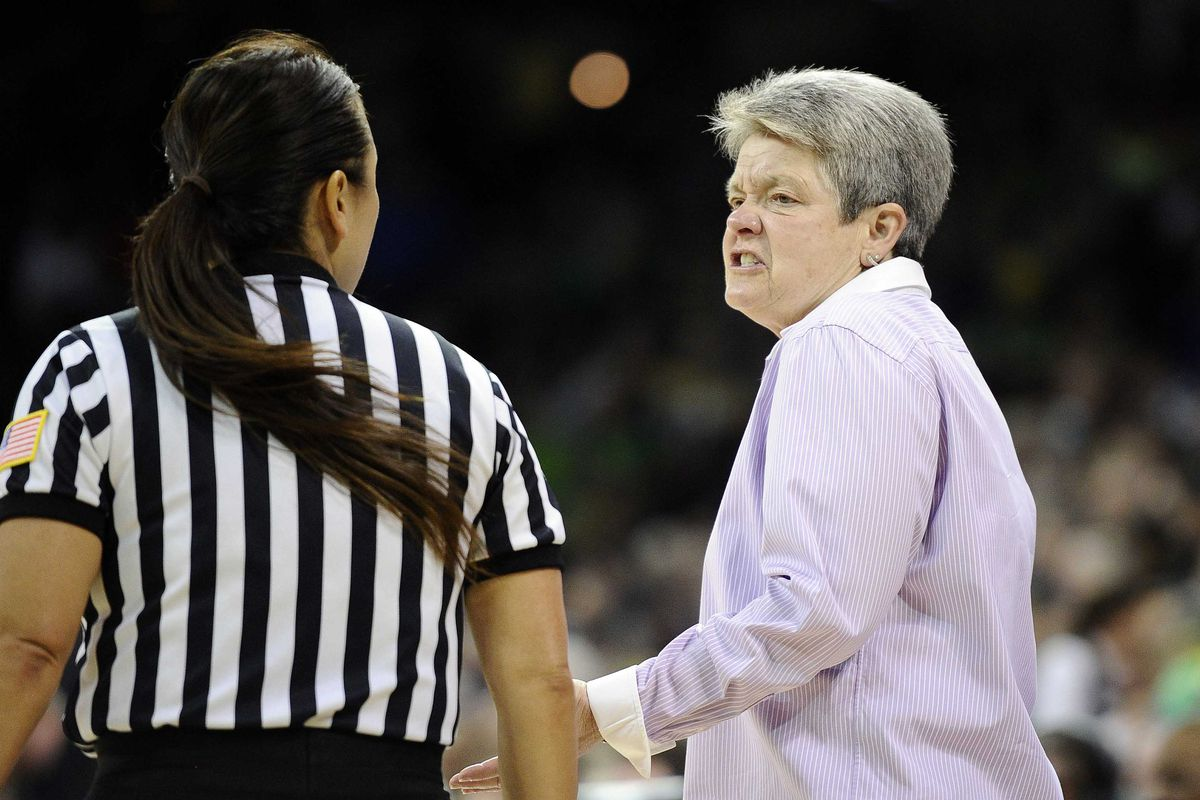 Ohio and CMU both Receive Votes in Latest AP Women's Basketball Poll rankings - Hustle Belt