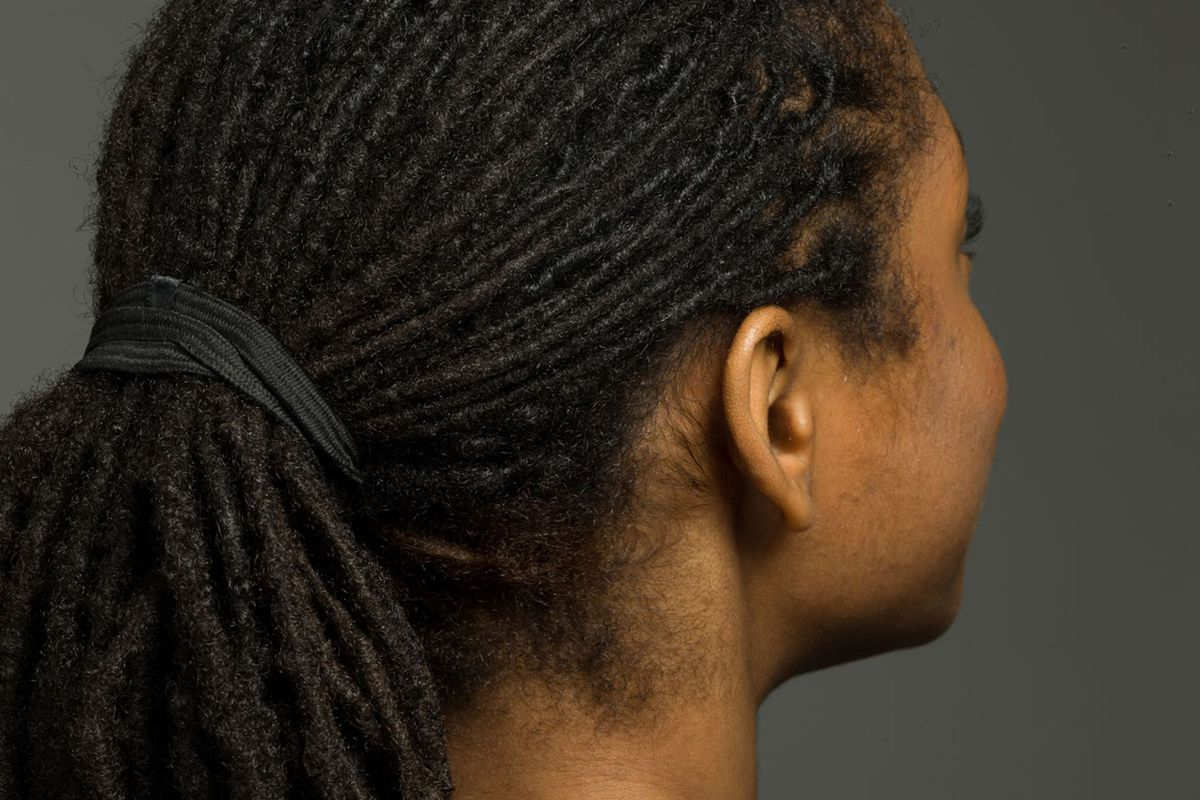 Black Teen Who Was Told To Cut Locs By Texas School Wins Court Ruling Revolt