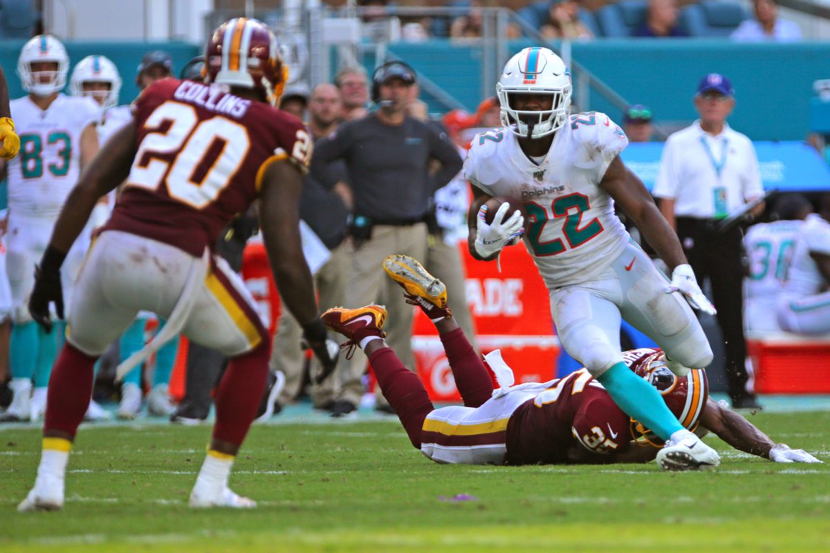 Fantasy Football Waiver Wire: Week 7