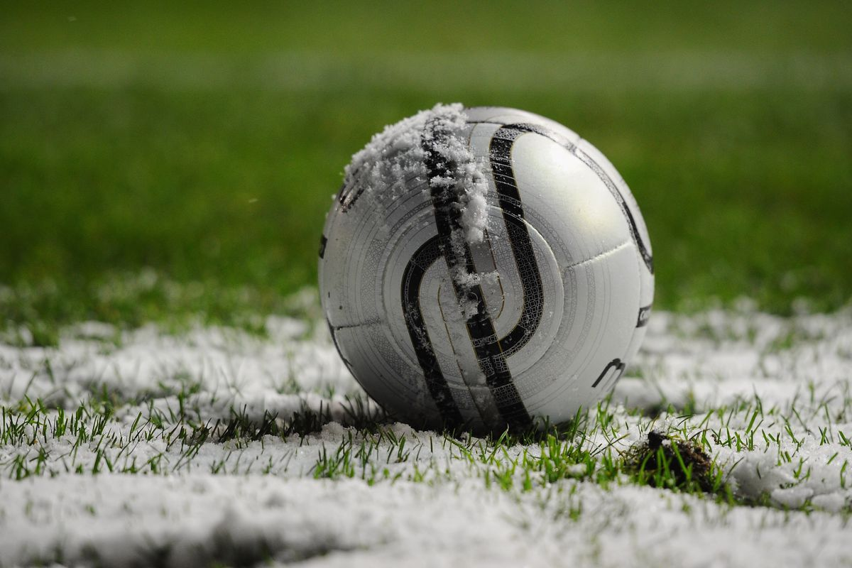 Birmingham City v Aston Villa - Carling Cup Quarter Final