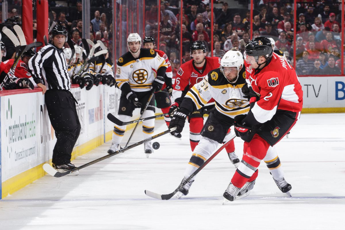 da124045378 Bruins vs. Senators 2017 live stream  Game time