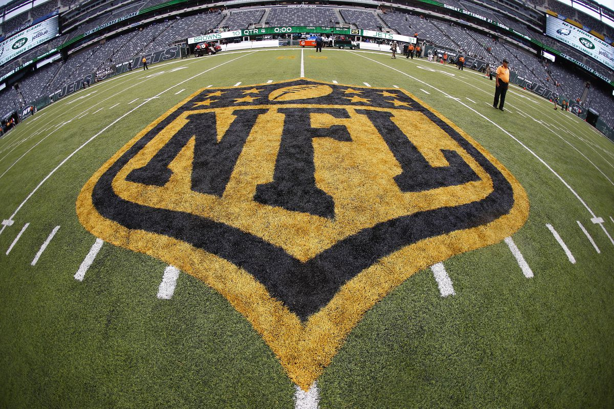 d6ab06dc146 NFL sets salary cap ceiling at  188.2m - Turf Show Times