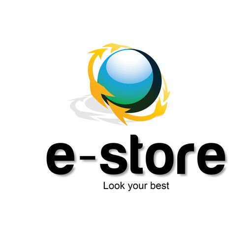 e-StoreSpace