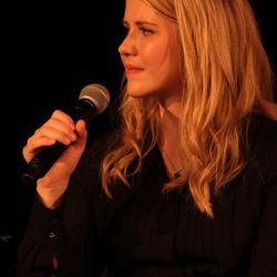 """Elizabeth Smart tells her story in A&E's two-part Biogrpahy special """"Elizabeth Smart: Autobiography,"""" which premieres Nov. 12 and 13."""