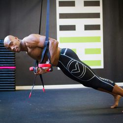 """<a href=""""http://enrgifitness.com/"""">ENRGi Fitness</a> general manager <a href=""""http://chicago.racked.com/archives/2014/08/18/hottest-trainer-contestant-6-liu-gross.php"""">Liu Gross</a>"""