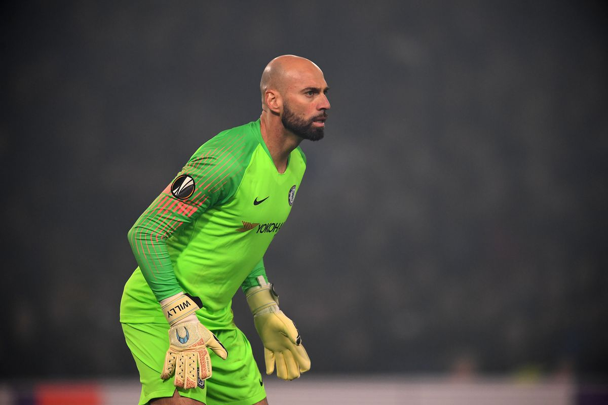 Image result for caballero
