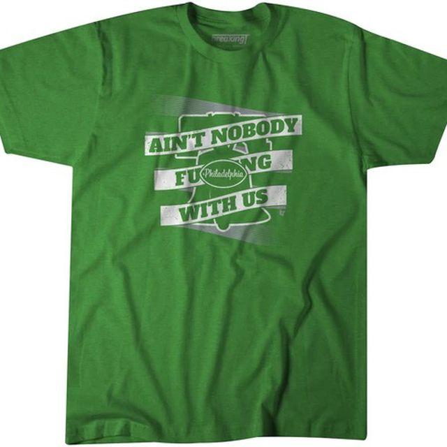 official photos 9f545 80a9a The Bleeding Green Nation Eagles FanShop - Bleeding Green Nation