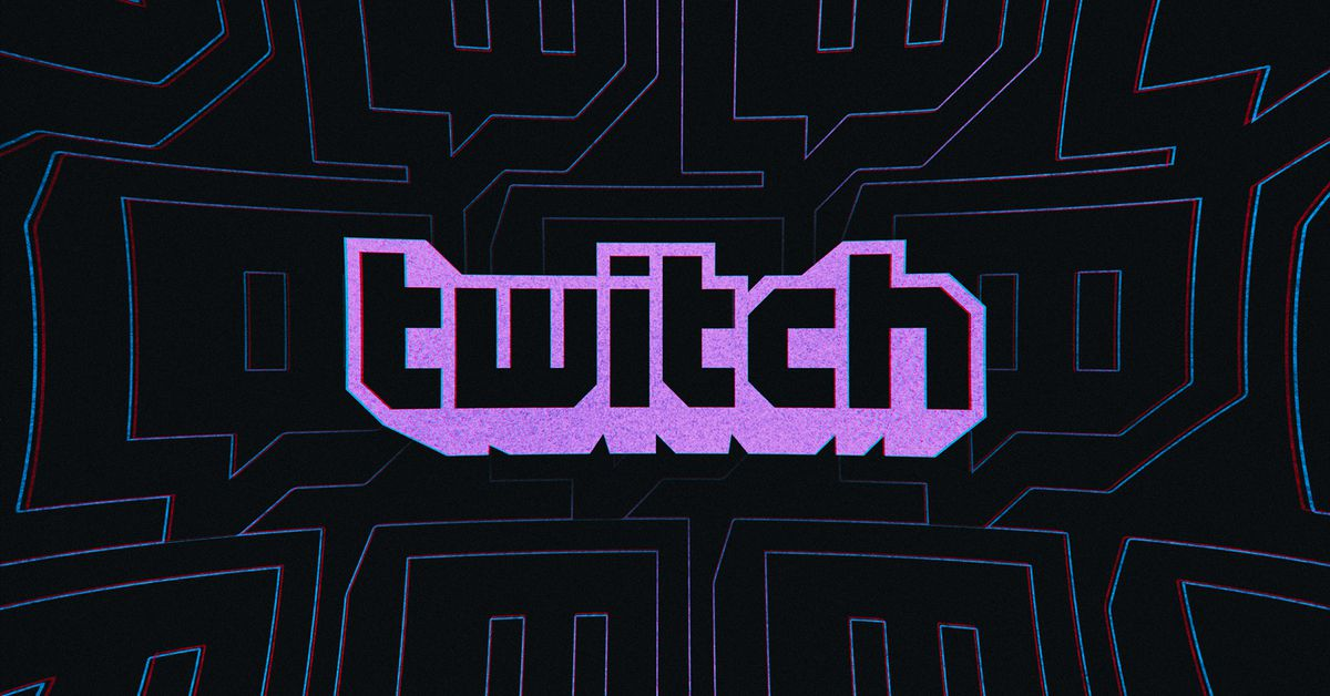 The show must go on: here's how Twitch streamers are handling quarantine