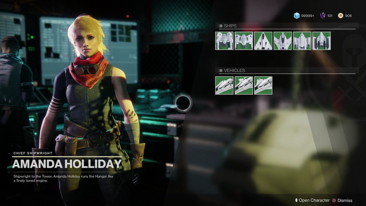 destiny 2 crucible gunsmith glitch