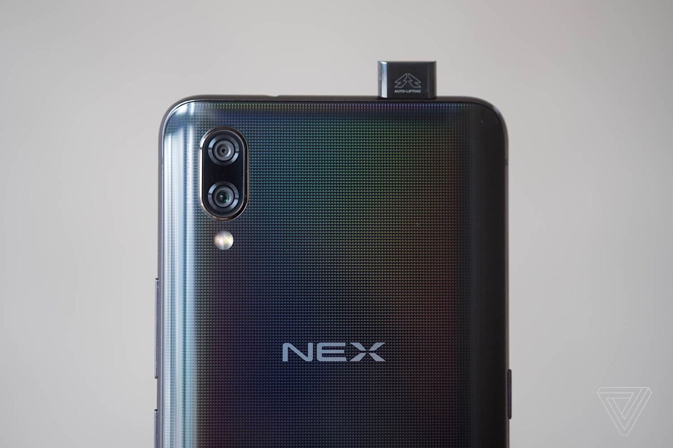 the top 8 chinese phones