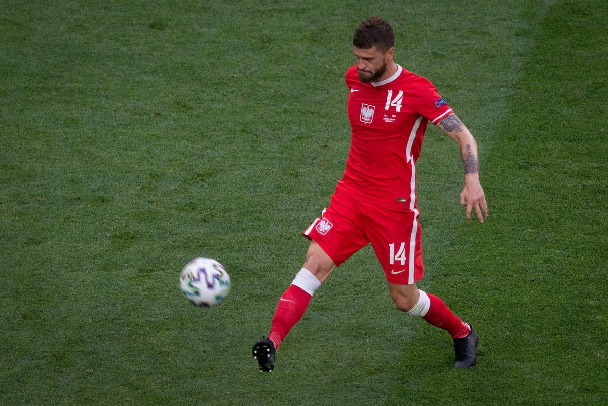 Sweden v Poland - UEFA Euro 2020: Group E