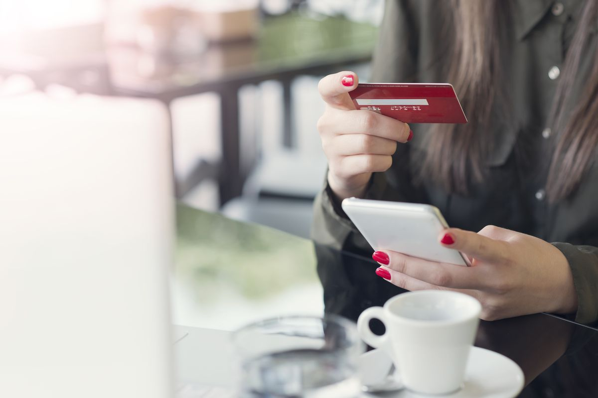 Instagram checkout: Brands will start selling products through the