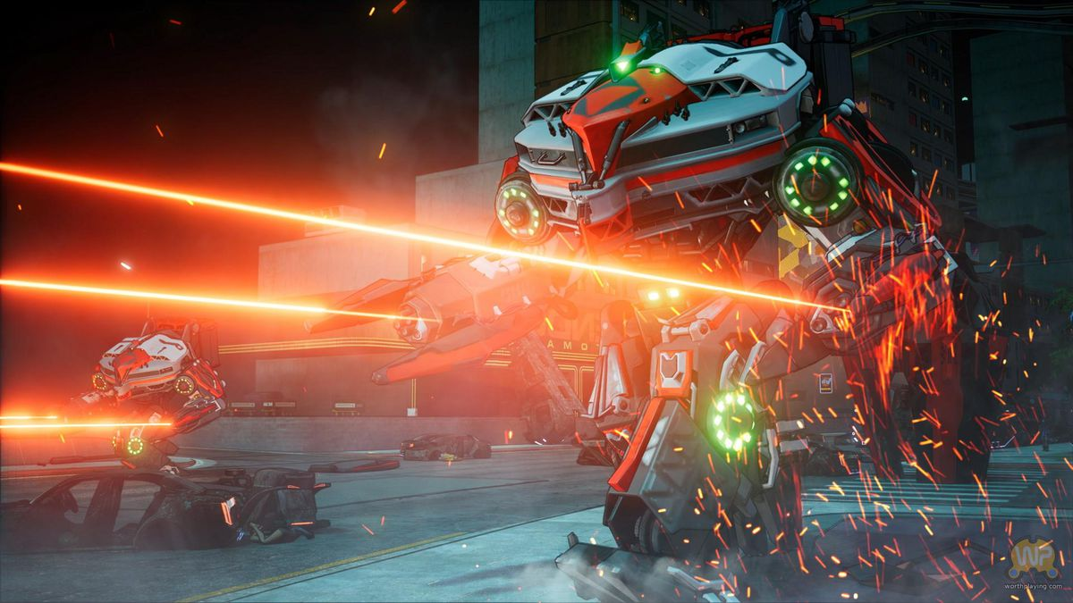 crackdown 3 fully compressed pc game free download