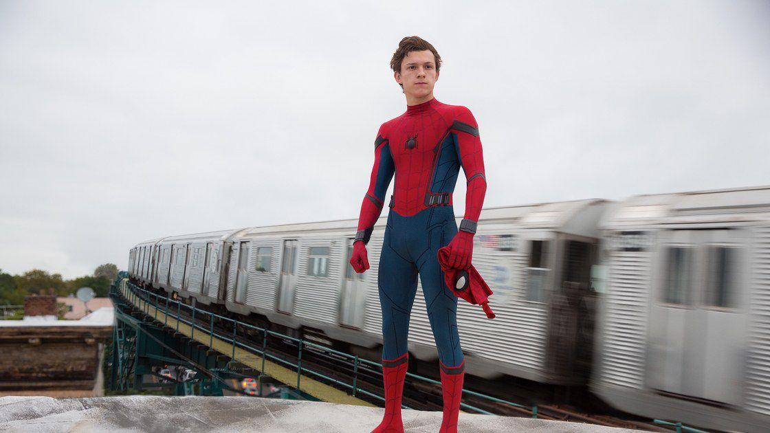 What Tom Holland has that other Spider-Mans haven't - Vox