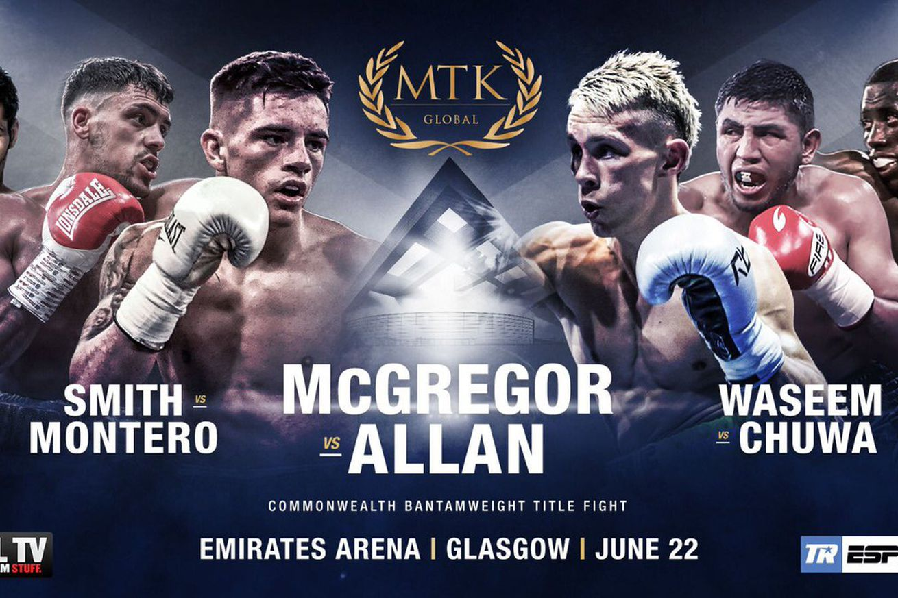 D9k7bv9WsAEDLYy.0 - McGregor-Allan: Live coverage, 3 pm ET