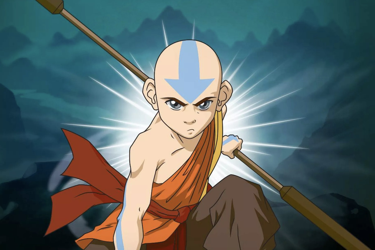 Netflix reveals cast for its live-action Avatar: The Last Airbender series  - The Verge