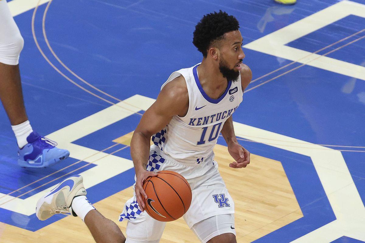 Kentucky Bluegrass Showcase