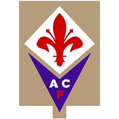 Fiorentina_Logo